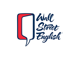 Cursos de inglés online - Wall Street English Dominicana